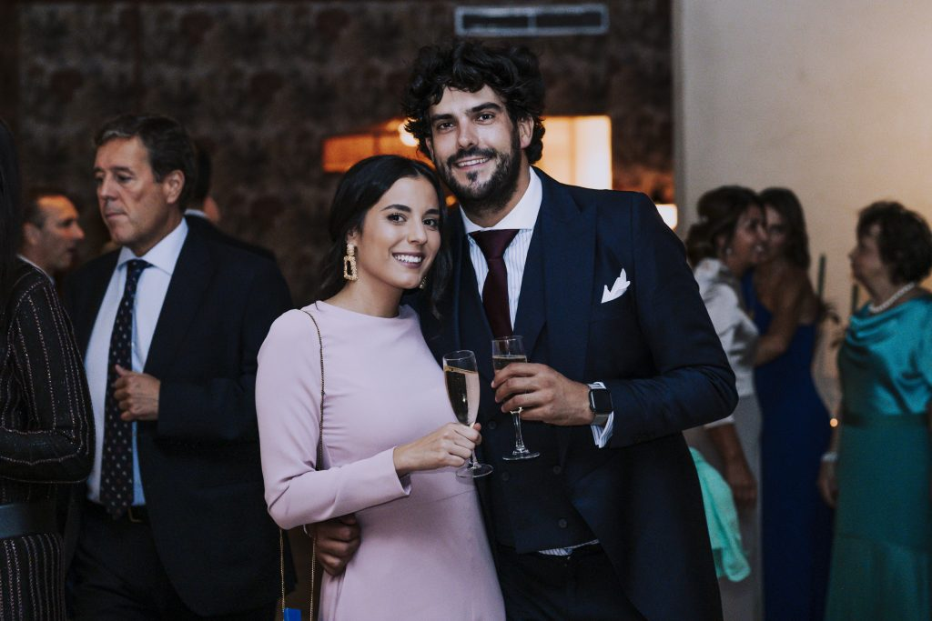 Boda Laura y Nacho
