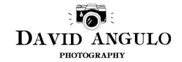 David Angulo fotografia